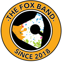 The Fox Band